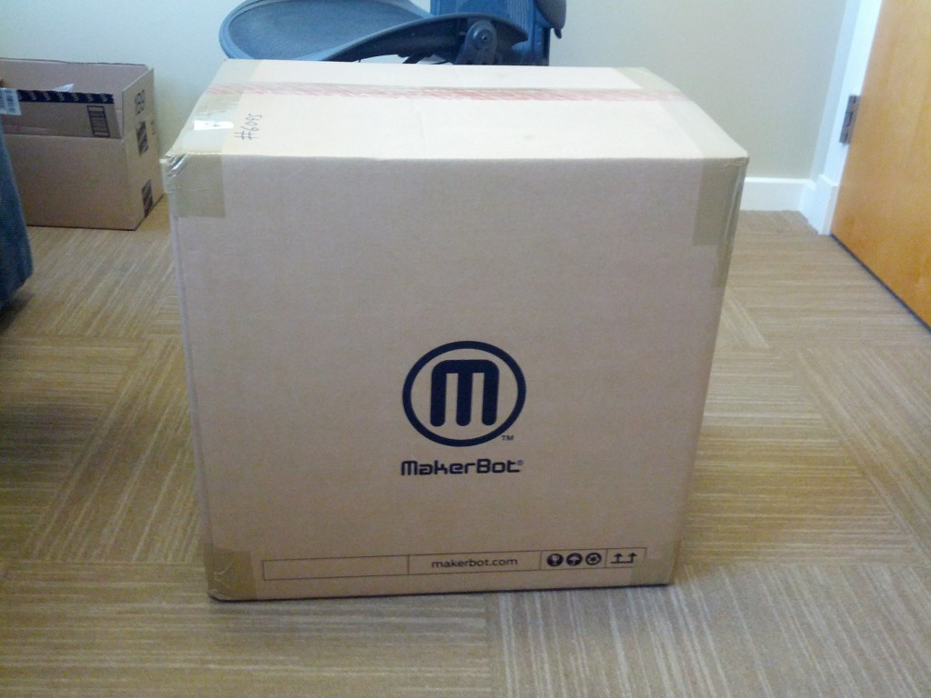 MakerBot6095