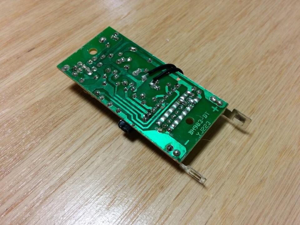 RemoteBuild_PCBunderside