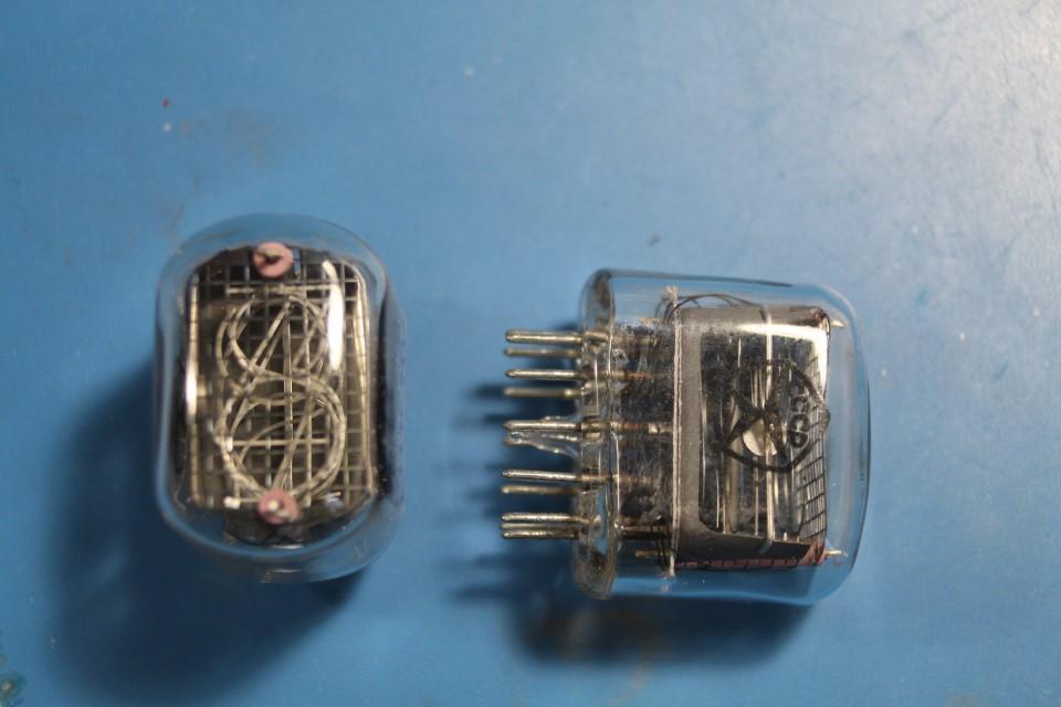MSP430NixeTubeClock-02
