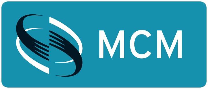 MCM_Logo-01[1]