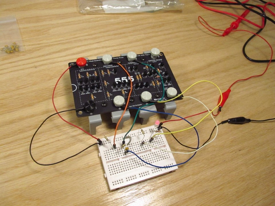 555KitTestCircuit